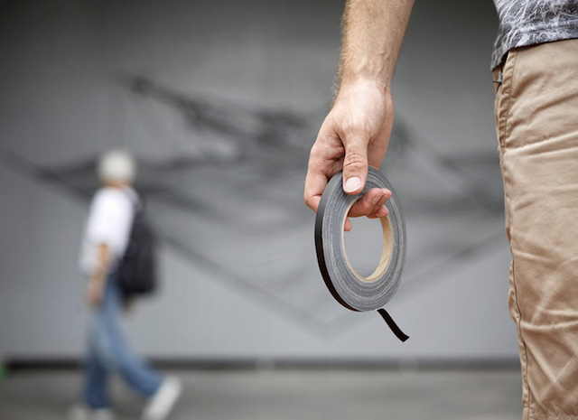 Masking-Tape-Street-Art2