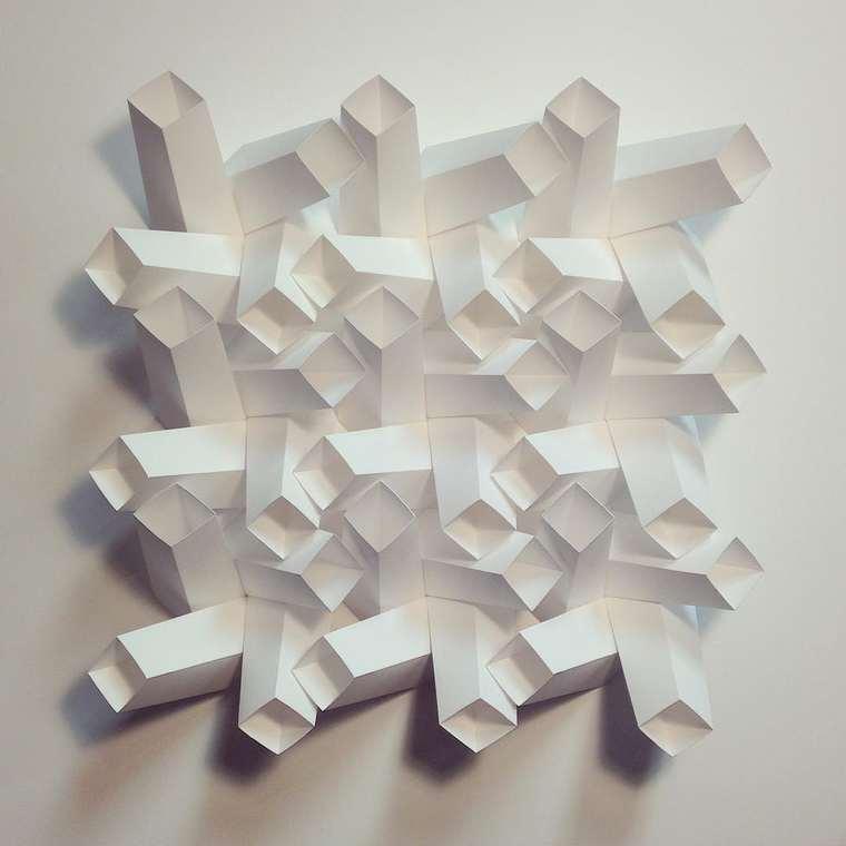 Matt-Shlian-paper-art-1