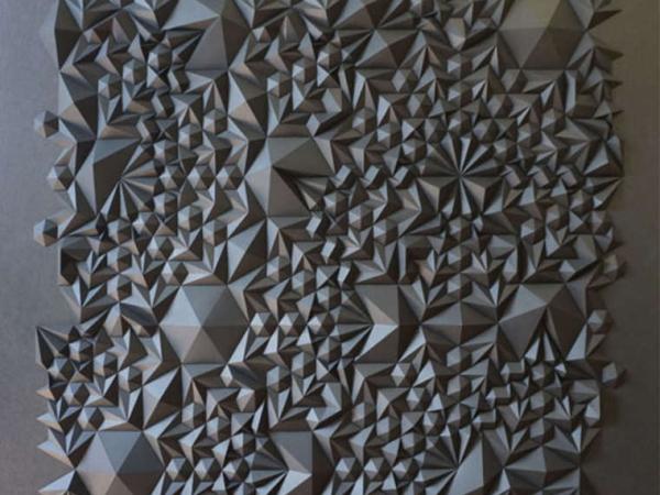 Matt-Shlian-paper-art-10