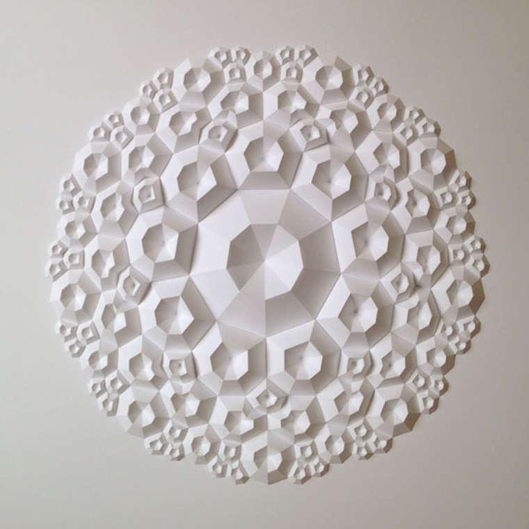 Matt-Shlian-paper-art-12