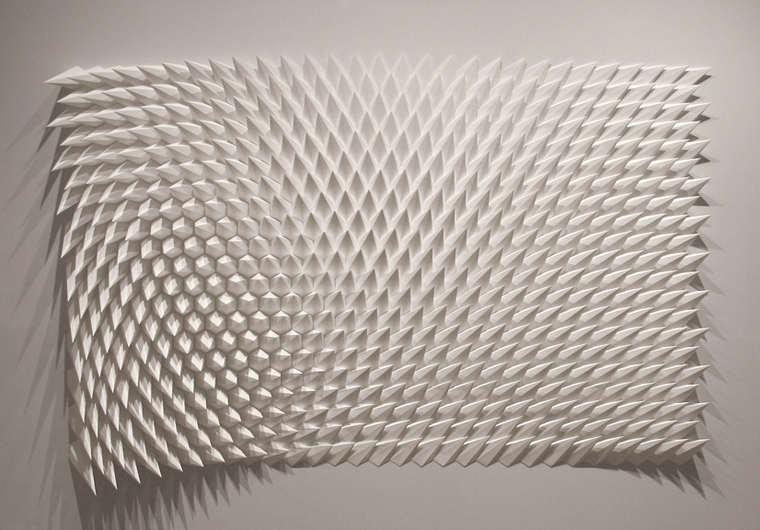 Matt-Shlian-paper-art-16