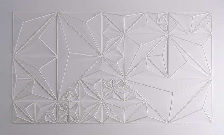 Matt-Shlian-paper-art-17