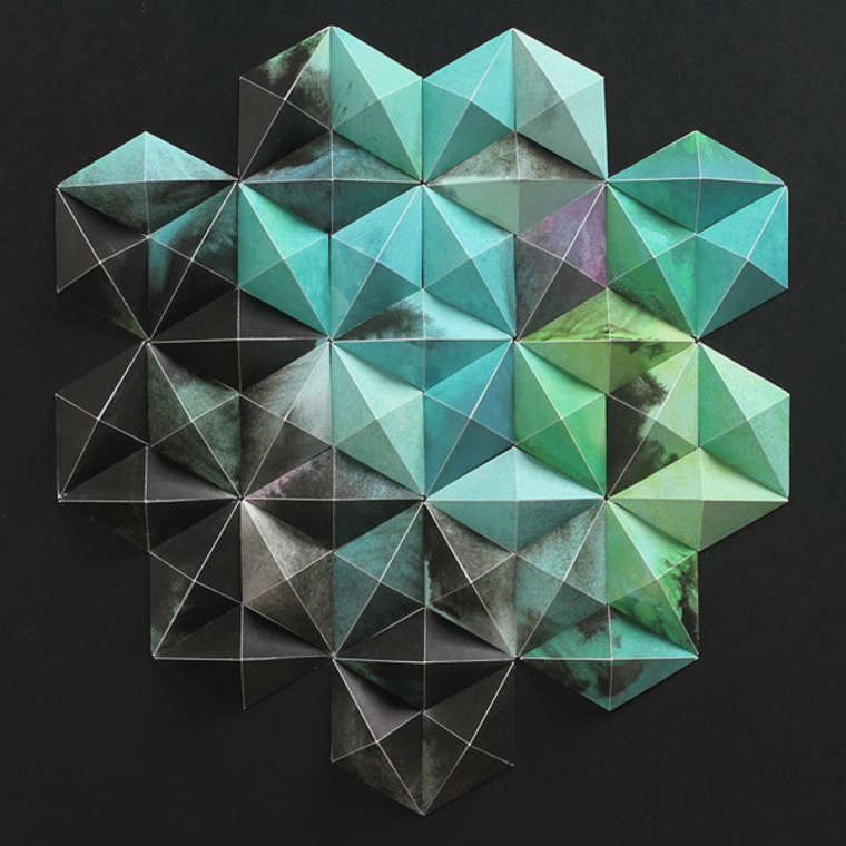 Matt-Shlian-paper-art-20