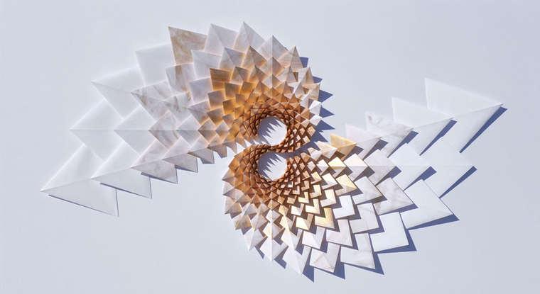 Matt-Shlian-paper-art-6