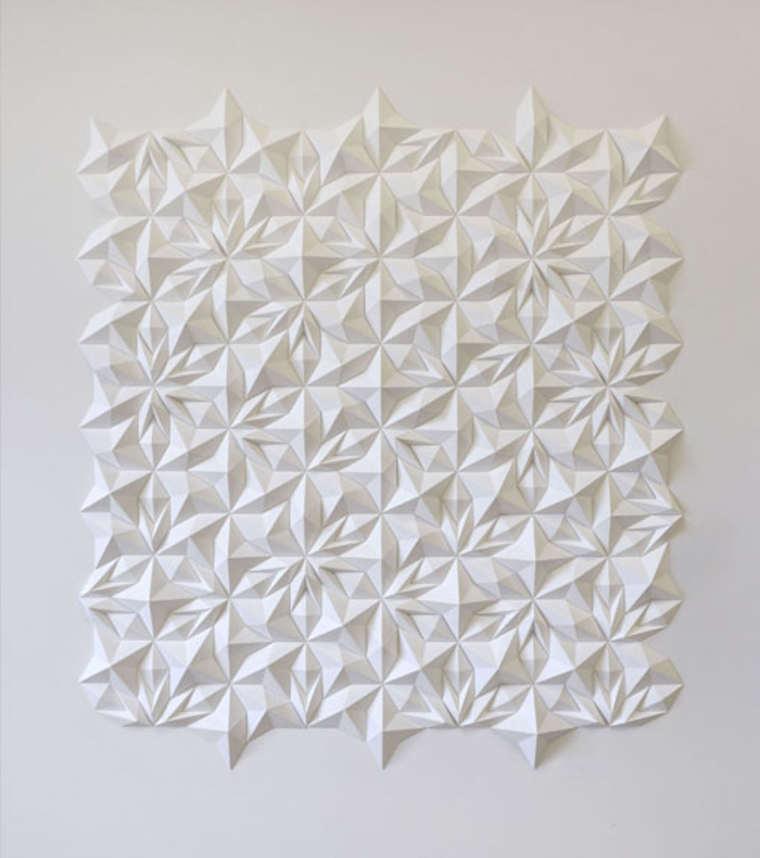 Matt-Shlian-paper-art-7