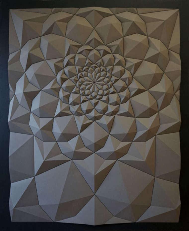Matt-Shlian-paper-art-9