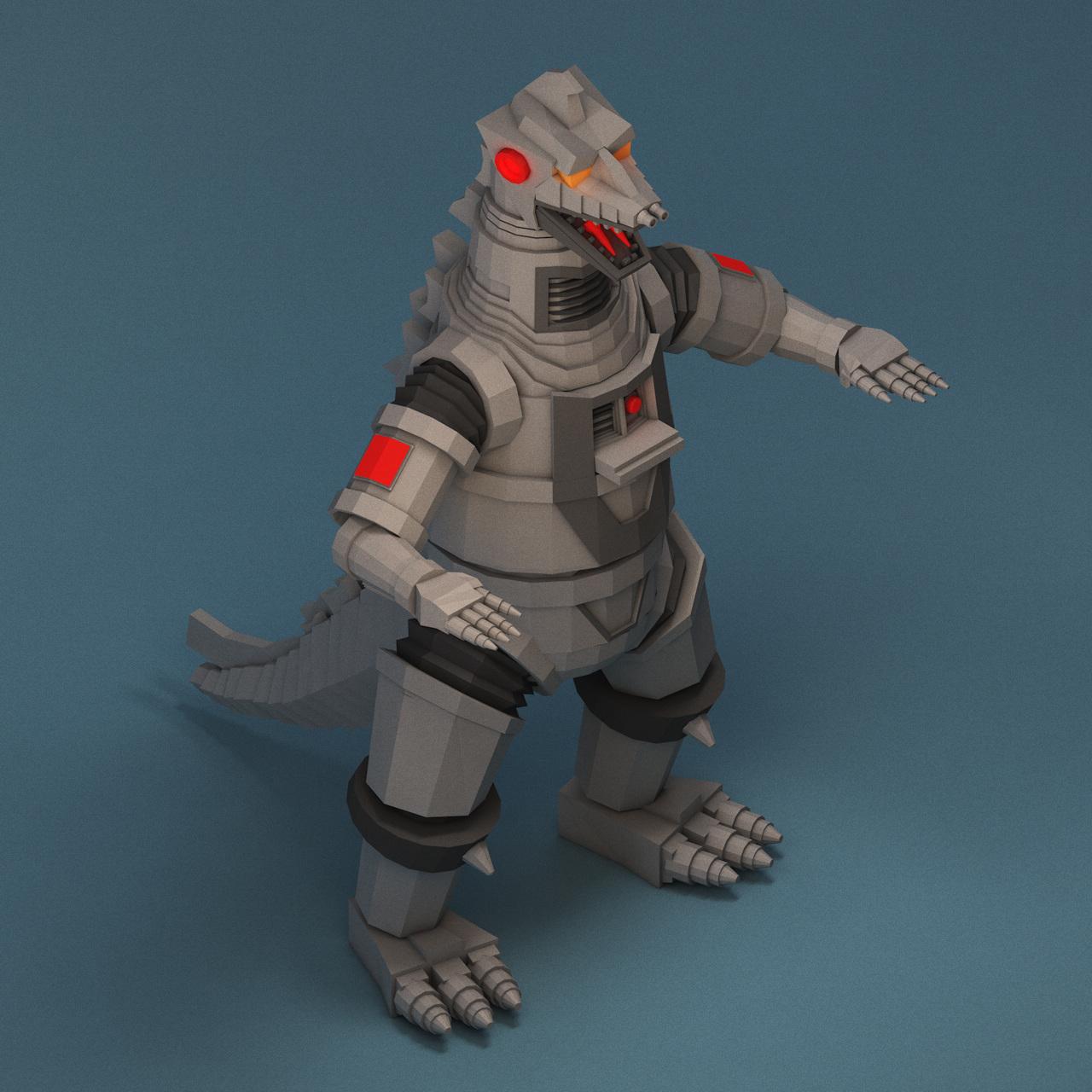 Mecha-Godzilla_solo_003_30_o_1280