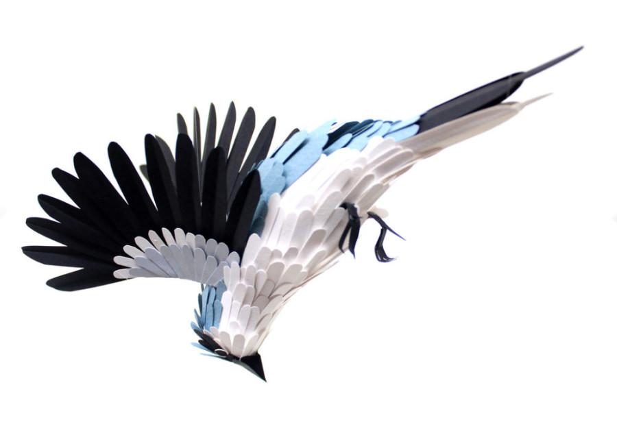 Paper-Birds-by-Diana-Beltran-Herrera-10-900x619