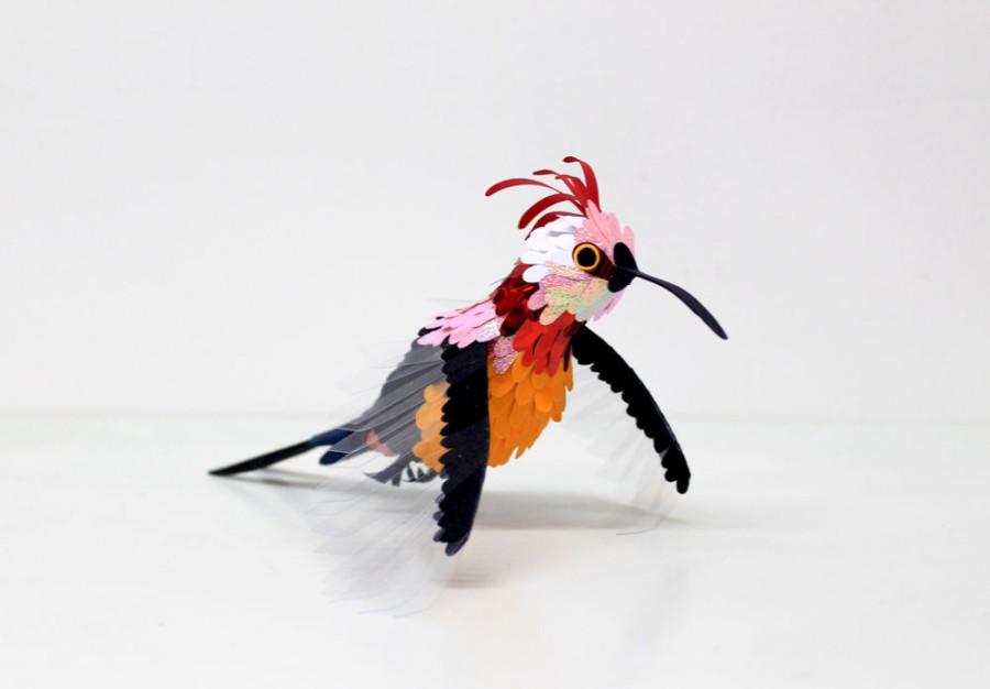 Paper-Birds-by-Diana-Beltran-Herrera-19-900x626