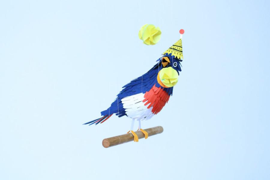 Paper-Birds-by-Diana-Beltran-Herrera-23-900x600