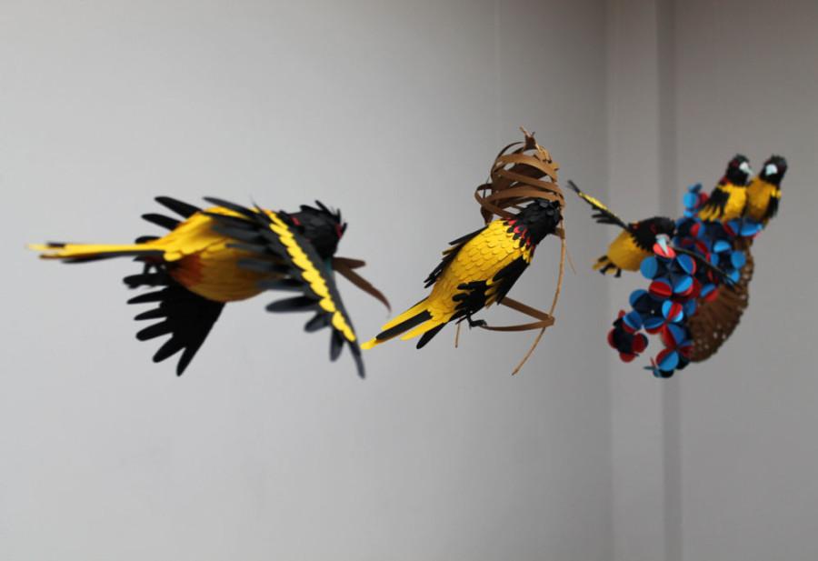 Paper-Birds-by-Diana-Beltran-Herrera-24-900x617