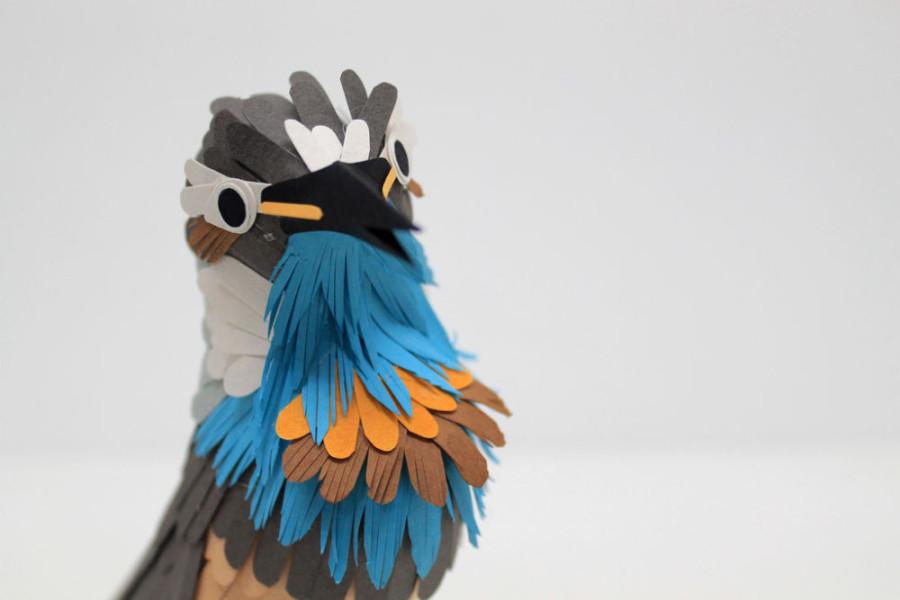 Paper-Birds-by-Diana-Beltran-Herrera-4-900x600