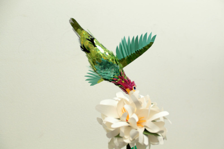 Paper-Birds-by-Diana-Beltran-Herrera-6-900x600