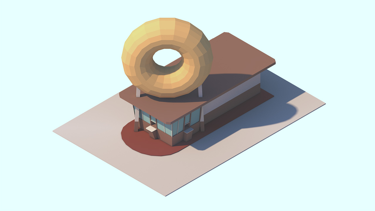 Randys-donuts_1280_o_1280