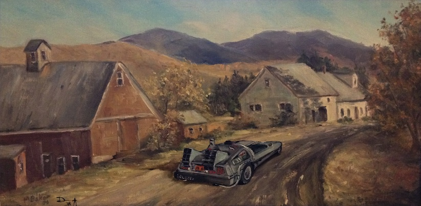 Recreations_of_Thrift_Store_Paintings_by_Dave_Pollot_2014_06