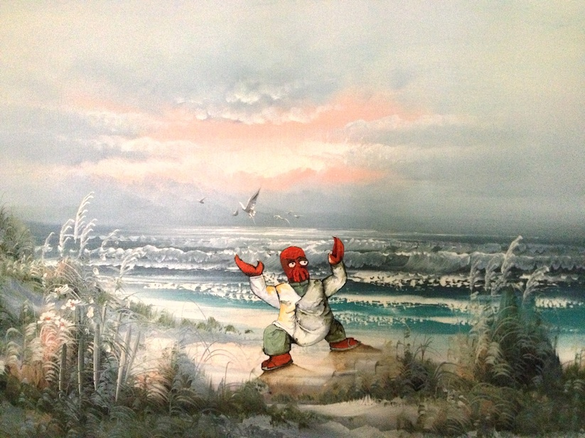 Recreations_of_Thrift_Store_Paintings_by_Dave_Pollot_2014_08