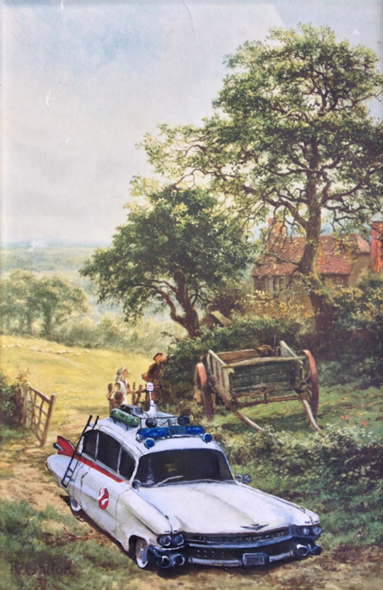 Recreations_of_Thrift_Store_Paintings_by_Dave_Pollot_2014_10