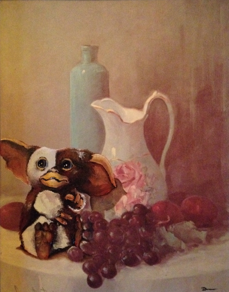 Recreations_of_Thrift_Store_Paintings_by_Dave_Pollot_2014_11
