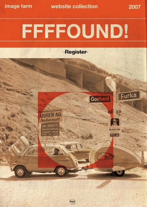 Retrofuturs-OKfffffound-499x700