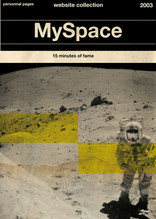 Retrofuturs-OKmyspace-499x700