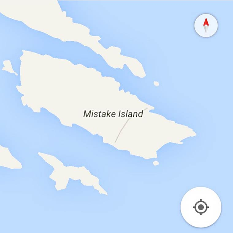 Sad-Topographies-15