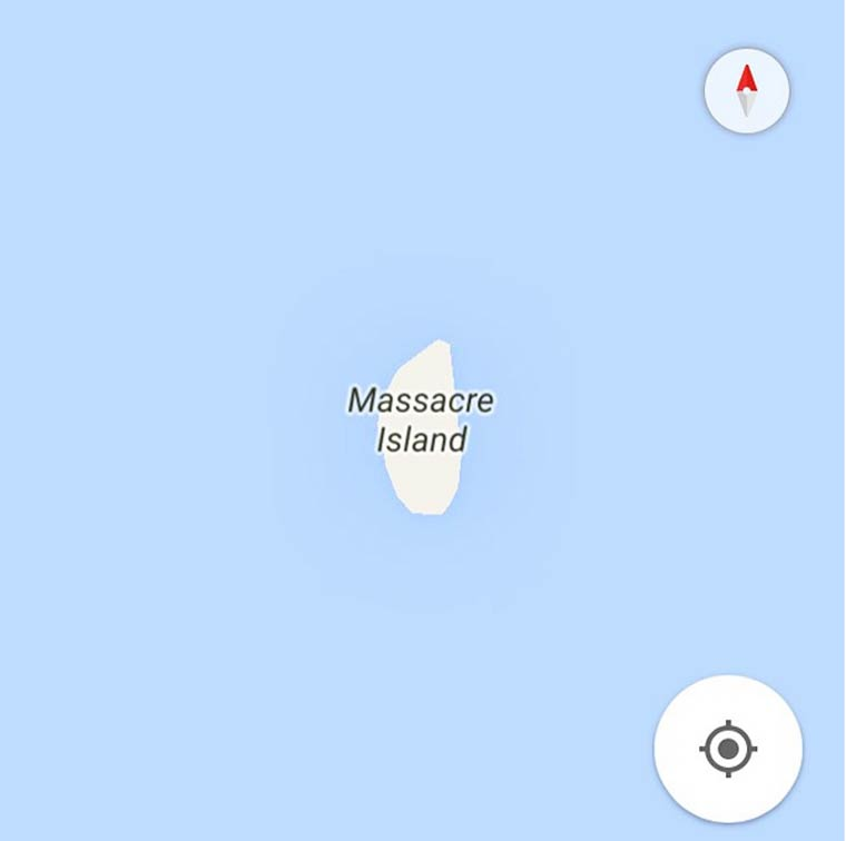 Sad-Topographies-16