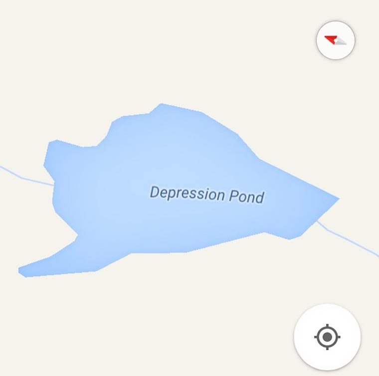 Sad-Topographies-20