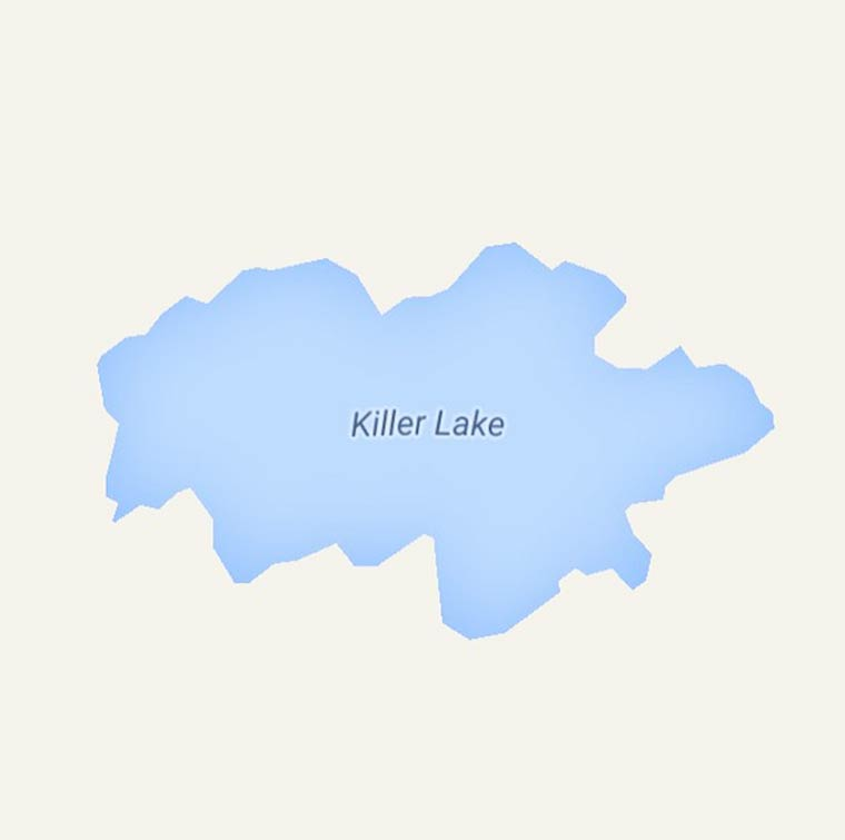Sad-Topographies-5