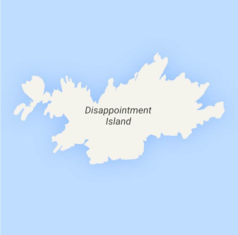 Sad-Topographies-7