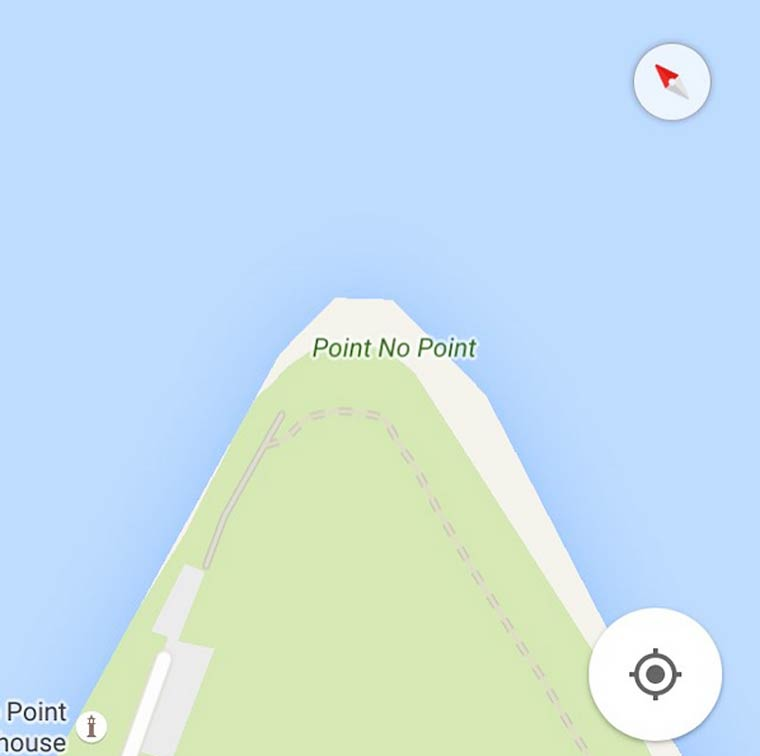 Sad-Topographies-9