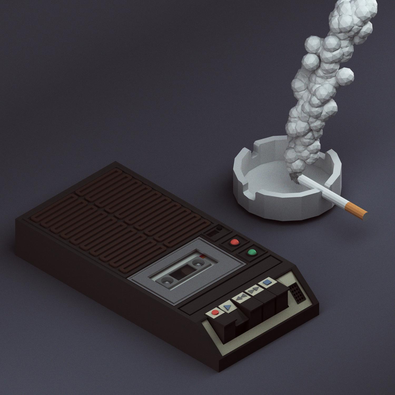Sears-Cassette-Recorder_o_1500