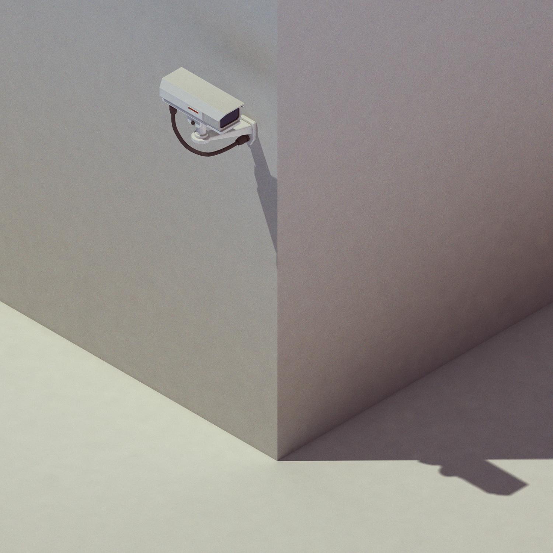 Security-camera_o_1500