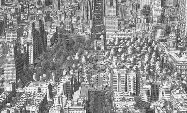 Stefan-Bleekrode-cityscapes-10