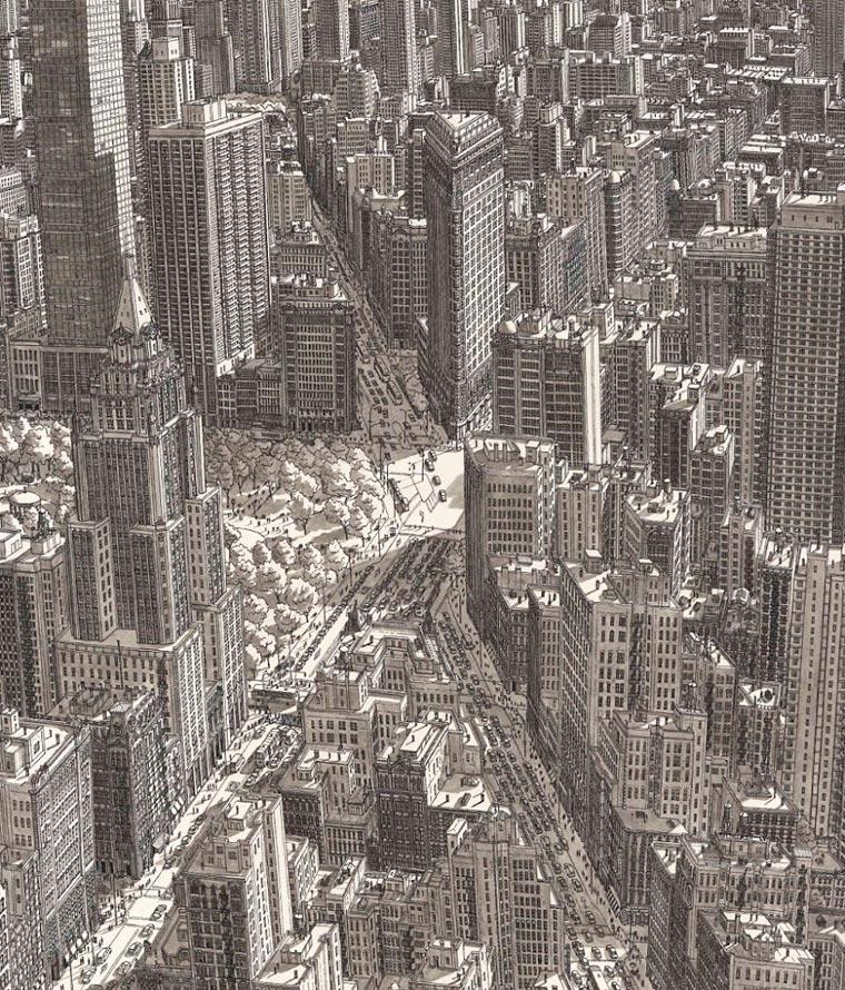 Stefan-Bleekrode-cityscapes-12