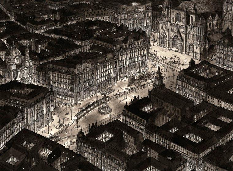 Stefan-Bleekrode-cityscapes-13