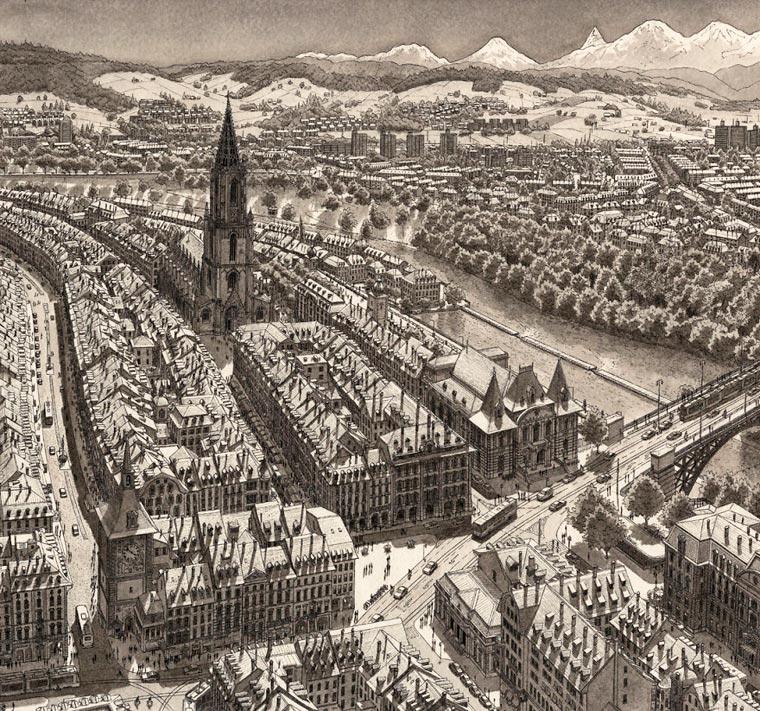 Stefan-Bleekrode-cityscapes-16