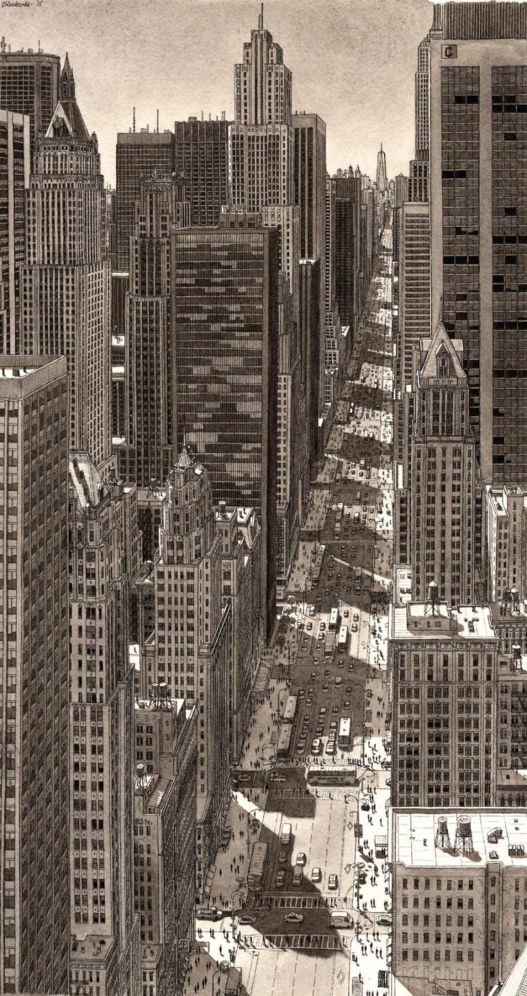Stefan-Bleekrode-cityscapes-2
