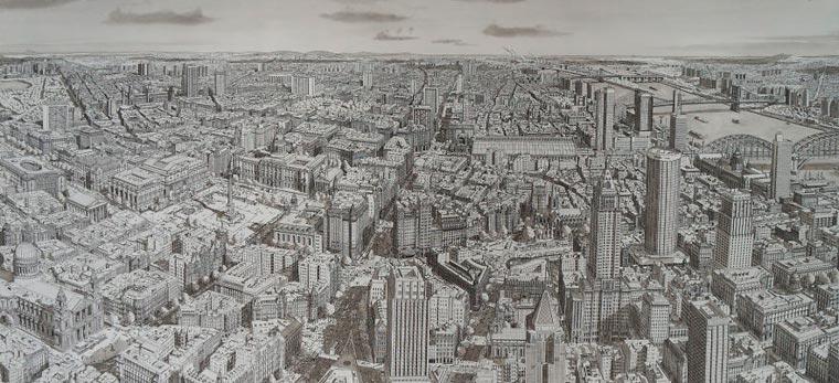 Stefan-Bleekrode-cityscapes-3