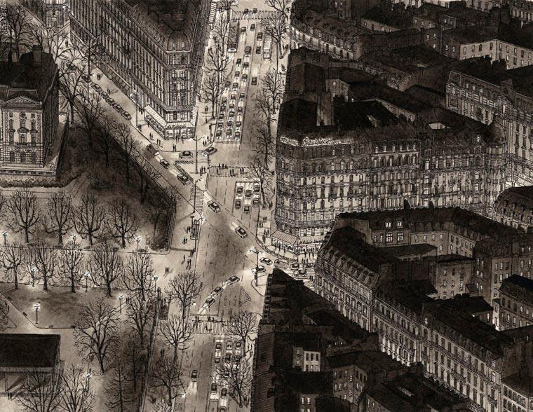 Stefan-Bleekrode-cityscapes-4