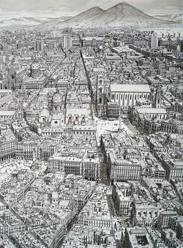 Stefan-Bleekrode-cityscapes-5