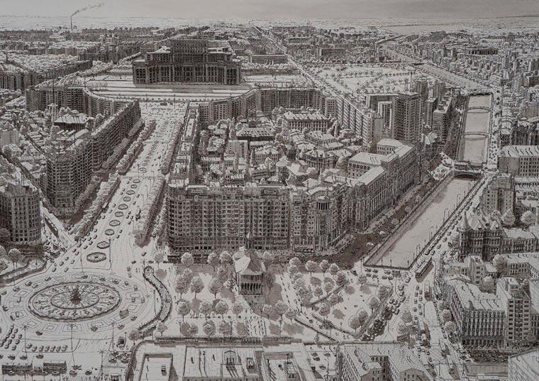Stefan-Bleekrode-cityscapes-6