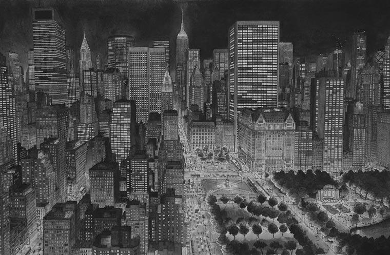 Stefan-Bleekrode-cityscapes-7