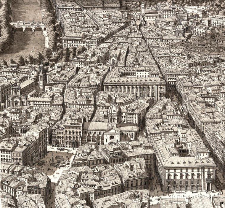 Stefan-Bleekrode-cityscapes-8