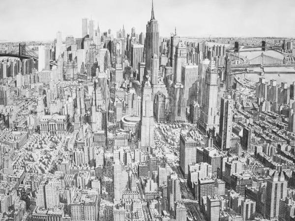 Stefan-Bleekrode-cityscapes-top
