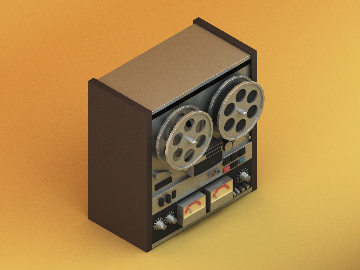 TEAC-Reel-to-Reel_o_1500