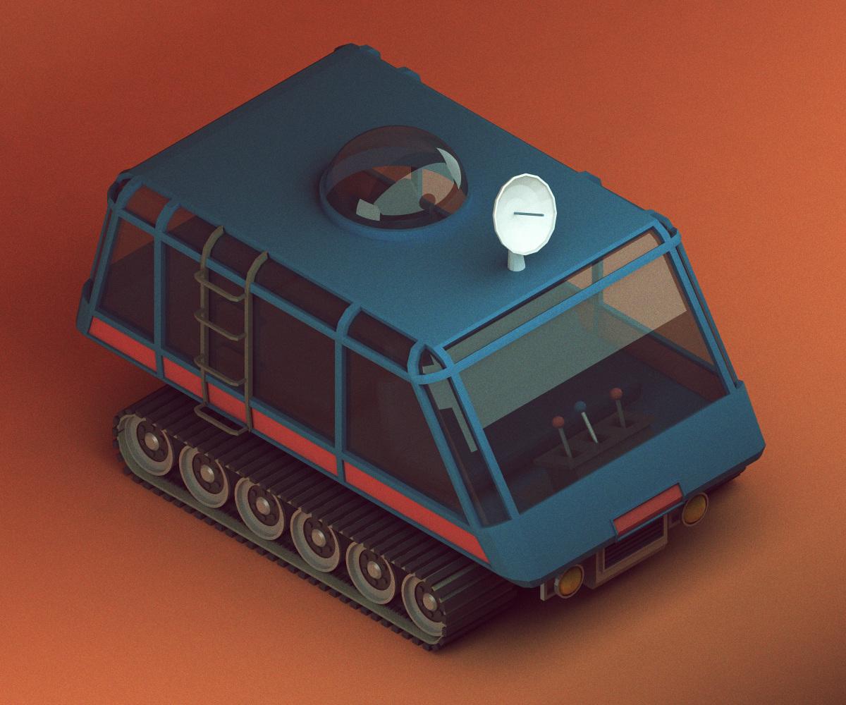 Tank_Vray_001_40_o_1200