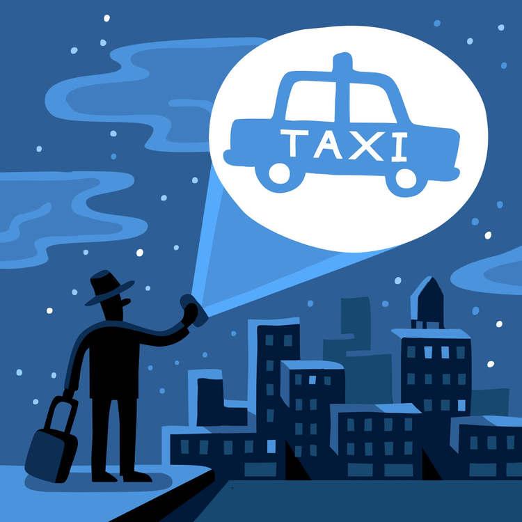 Taxi-App_v4_1_1340_c