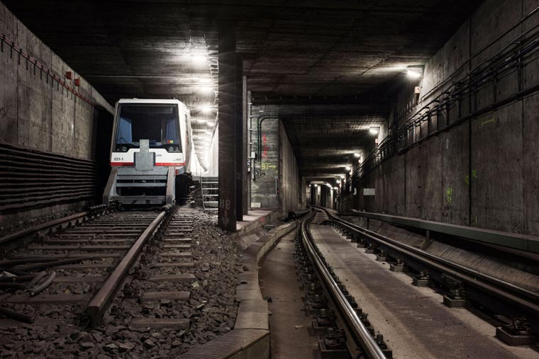 Underground-Landscapes-Timo-Stammberger-11