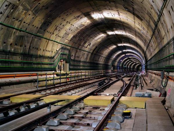 Underground-Landscapes-Timo-Stammberger-12