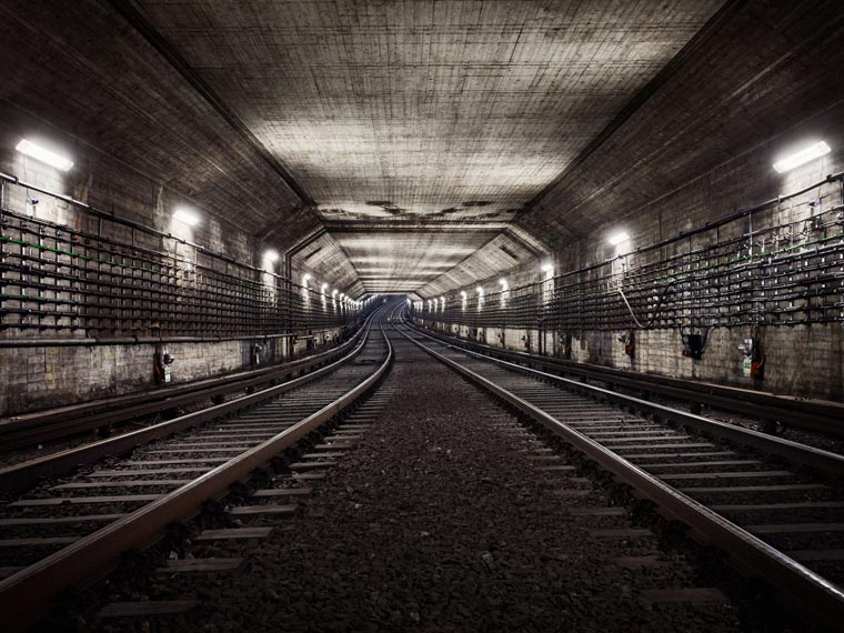 Underground-Landscapes-Timo-Stammberger-15